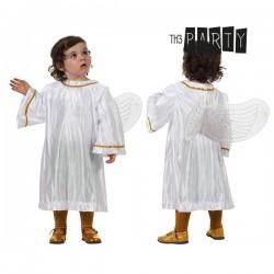 Déguisement pour Bébés Ange