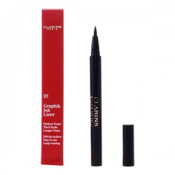 Eyeliner Graphik Ink...