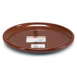 Assiette plate Ø 30 cm