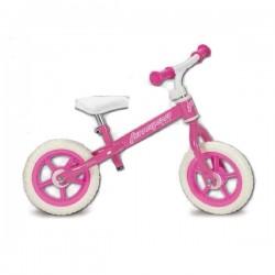 Vélo pour Enfants Fantasy...