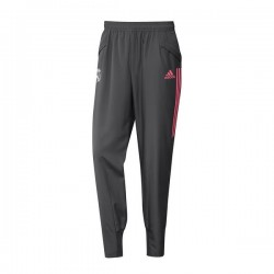Pantalon de sport long Real...