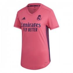 T-shirt de foot Real Madrid...