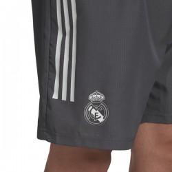 Short de Sport Real Madrid...