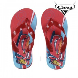 Tongs de Piscine Cars 72372...