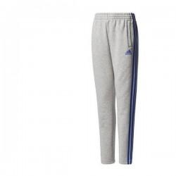 Pantalons de Survêtement...