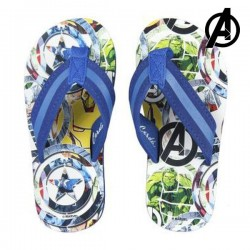 Tongs The Avengers 73020...