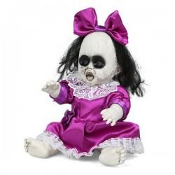 Poupée Zombie Halloween (30...