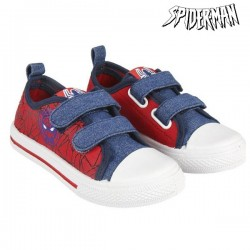 Chaussures casual Spiderman...