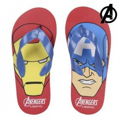 Tongs The Avengers 72986