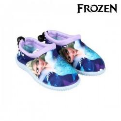 Chaussures aquatiques pour...