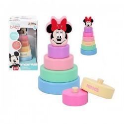 Blocs Empilables Mickey &...