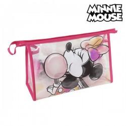 Trousse de Toilette Minnie...