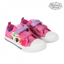 Chaussures casual Shimmer...