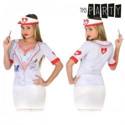 T-shirt pour adultes 6542...