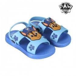 Sandales de Plage The Paw...