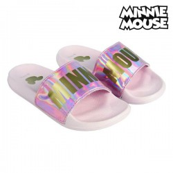 Tongs de Piscine Minnie...