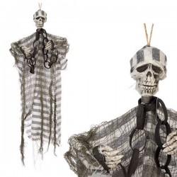 Pendentif de squelette (50...
