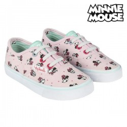 Chaussures casual Minnie...
