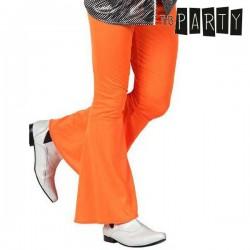 Pantalon pour Adulte Disco...