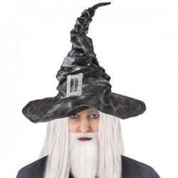 Chapeau Magicien Noir