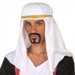 Chapeau Arabe