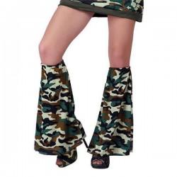 Chauffage 141639 Camouflage