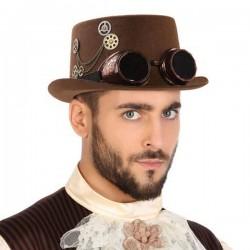 Chapeau en Polyester...