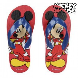 Tongs Mickey Mouse 72981
