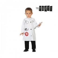 Déguisement pour Bébés Docteur