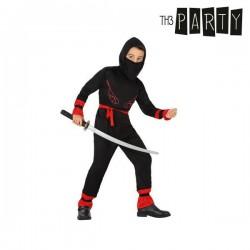 Déguisement pour Enfants Ninja