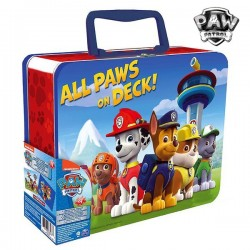 Puzzle The Paw Patrol 9603...