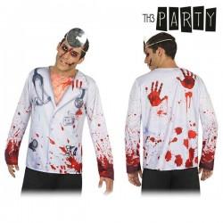 T-shirt pour adultes 6986...