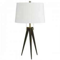 Lampadaire Modern Classic