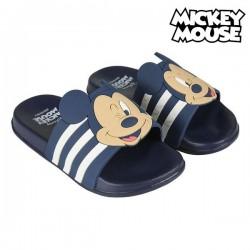 Tongs pour Enfants Mickey...