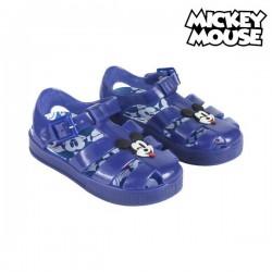 Sandales de Plage Mickey...