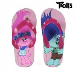 Tongs de Piscine Trolls...