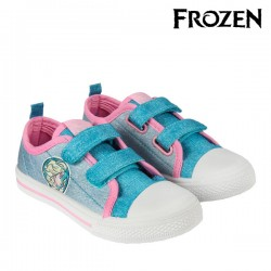 Chaussures casual Frozen 73631
