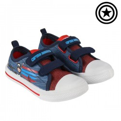 Chaussures casual The...