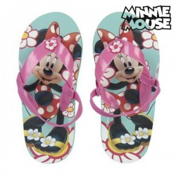 Tongs Minnie Mouse 73014