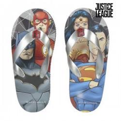 Tongs Justice League 73004...