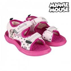 Sandales pour Enfants...
