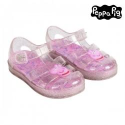 Sandales de Plage Peppa Pig