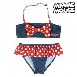 Bikini Minnie Mouse 73788