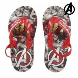 Tongs The Avengers 73007
