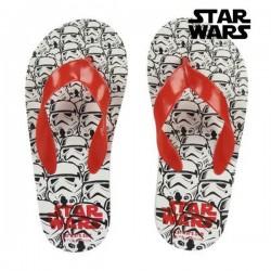 Tongs Star Wars 72985