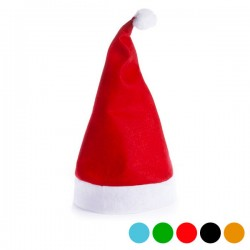 Bonnet de Père Noël 148622