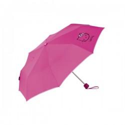 Parapluie pliable Hello...