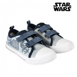 Chaussures casual Star Wars...