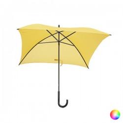 Parapluie (72 x 72 cm) 149457