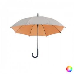 Parapluie Automatique (Ø...